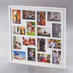 Painel-de-Fotos-Branco-Collection-para-16-Fotos-10x15-Woodart