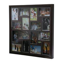 Painel-de-Fotos-Tabaco-Collection-para-16-Fotos-10x15-Woodart
