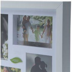 Painel-de-Fotos-Branco-Collection-para-4-Fotos-10x15-Woodart