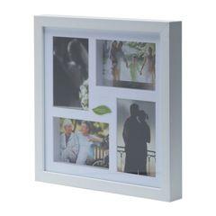 Painel-de-Fotos-Branco-Collection-para-4-Fotos-10x15-Woodart-1