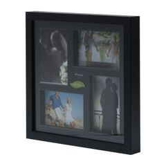 Painel-de-Fotos-Preto-Collection-para-4-Fotos-10x15-Woodart-1