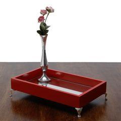 Bandeja-de-Madeira-com-Espelho-Vermelha-Electra-Woodart