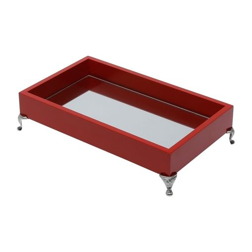 Bandeja-de-Madeira-com-Espelho-Vermelha-Electra-Woodart-2
