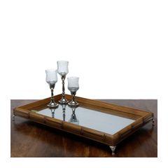 Bandeja-de-Madeira-com-Espelho-e-Pes-Prata-55cm-Sara-Grande-Woodart