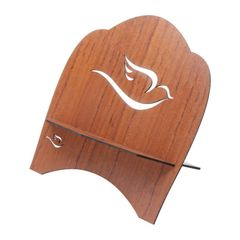 Porta-Biblia-em-Madeira--Woodart