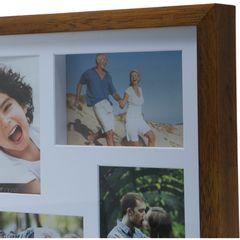 Painel-de-Fotos-Branco-Vintage-para-4-Fotos-10x15-Woodart