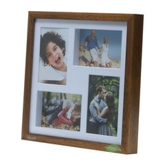 Painel-de-Fotos-Branco-Vintage-para-4-Fotos-10x15-Woodart-1