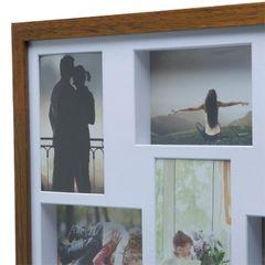 Painel-de-Fotos-Branco-Vintage-para-15-Fotos-Woodart
