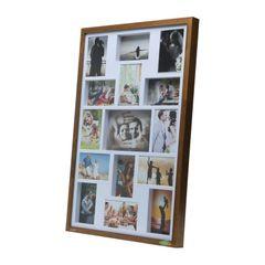 Painel-de-Fotos-Branco-Vintage-para-15-Fotos-Woodart-1