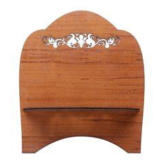 Porta-Biblia-em-Madeira-Provencal-Woodart