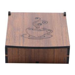 Caixa-de-Madeira-para-16-Capsulas-Nespresso-Woodart
