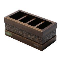 Porta-Controle-de-Madeira-25cm-com-4-Divisorias-Coquinho-Woodart-2