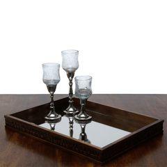 Bandeja-de-Madeira-41cm-com-Espelho-Juliet-Pequena-Woodart