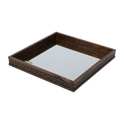 Bandeja-de-Madeira-36cm-com-Espelho-Giana-Grande-Woodart-2