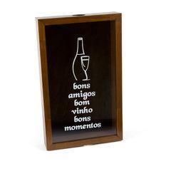 Quadro-Porta-Rolhas-de-Vinho-em-Madeira-Bom-Vinho-Grande-Woodart