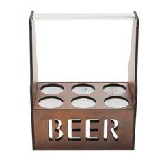 Porta-Cerveja-Termico-em-Madeira-para-6-Garrafas-Woodart