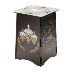 Banco-de-Madeira-42cm-Beer--Woodart