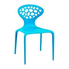 Cadeira-Supernatural-Azul-ByHaus-Cadsup-Az