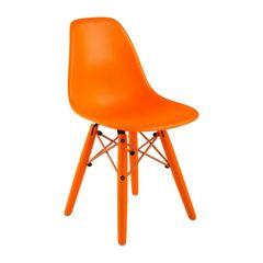 Cadeira-Side-Infantil-Laranja-Madeira-ByHaus-Cadsif-Ma-Lr