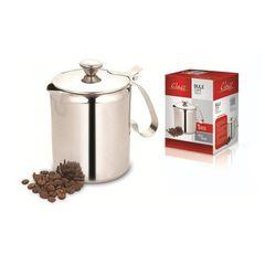 Bule-em-Inox-para-Cafe-750ml-Gift-21-Class