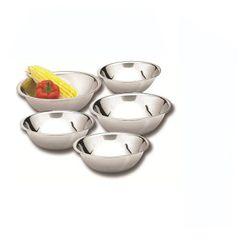 Conjunto-de-5-Tigelas-Bowls-em-Inox-44-Class
