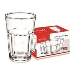 Jogo-de-Copos-para-Agua-420ml-6-Pecas-382-Class