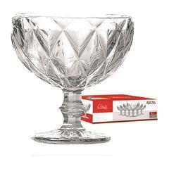 Jogo-de-6-Tacas-para-Sobremesa-310ml-Transparente-463-Class