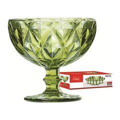 Jogo-de-6-Tacas-para-Sobremesa-310ml-Verde-466-Class
