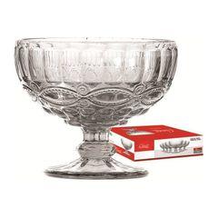 Conjunto-de-6-Tacas-para-Sobremesa-310ml-Transparente-487-Class