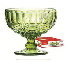 Conjunto-de-6-Tacas-para-Sobremesa-310ml-Verde-490-Class