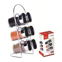 Porta-Condimentos-de-Vidro-com-Suporte-6-Pecas-512-Class