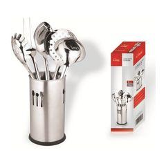 Jogo-de-Utensilios-para-Cozinha-6-Pecas-547-Class