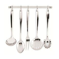Jogo-de-Utensilios-para-Cozinha-6-Pecas-com-Suporte-547-Class