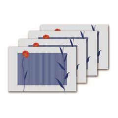 Jogo-Americano-Azul-com-4-Pecas-Flor-570-Class