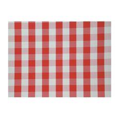 Lugar-Americano-Xadrez-45x30cm-Vermelho-577-Class