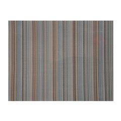 Lugar-Americano-Listrado-45x30cm-Colorido-592-Class