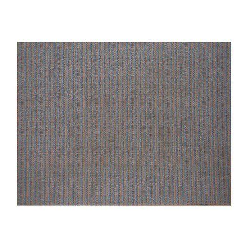 Lugar-Americano-Retangular-45x30cm-Colorido-596-Class