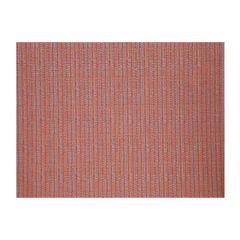 Lugar-Americano-Retangular-45x30cm-Colorido-597-Class