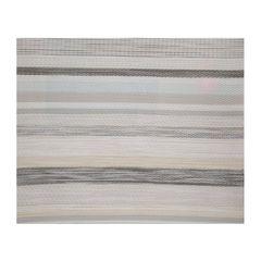 Lugar-Americano-Retangular-45x30cm-Colorido-598-Class