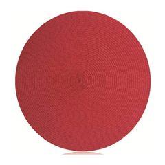 Lugar-Americano-Redondo-38cm-Vermelho-601-Class
