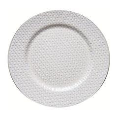 Sousplat-Branco-33cm-Trancado-623-Class