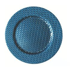 Sousplat-Azul-Marinho-33cm-Trancado-625-Class