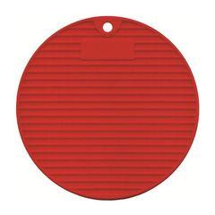 Descanso-de-Panela-em-Silicone-18cm-Vermelho-775-Class