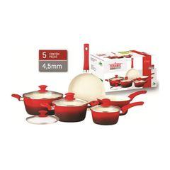 Conjunto-de-Panelas-de-Ceramica-com-5-Pecas-Vermelho-704-Class