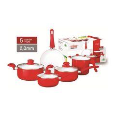Conjunto-de-Panelas-de-Ceramica-com-5-Pecas-Vermelho-706-Class