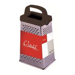 Ralador-4-Faces-em-Inox-16cm-756-Class