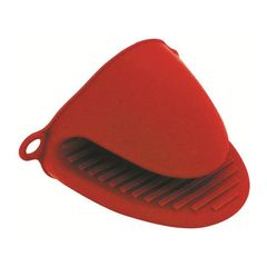 Luva-Termica-de-Silicone-10cm-Vermelho-774-Class