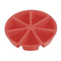 Forma-de-Silicone-28cm-Vermelho-778-Class