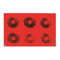 Forma-de-Silicone-Para-Confeitaria-Vermelha-786-Class