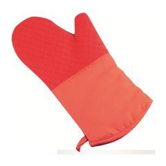 Luva-Termica-em-Silicone-Vermelho-790-Class